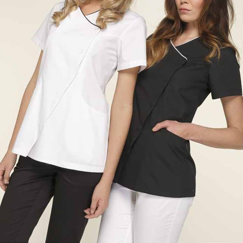 cleaner tunics style no 104